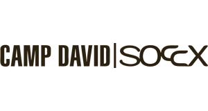 Camp David Soccx
