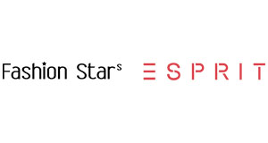 Fashion Star Esprit