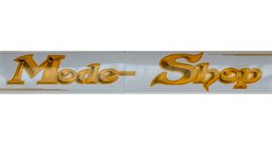 Mode-Shop