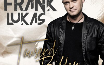 Frank Lukas – Live Auftritt und Autogrammstunde